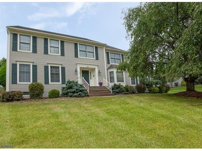 24 Weaver Dr  Martinsville, NJ MLS# 3365102