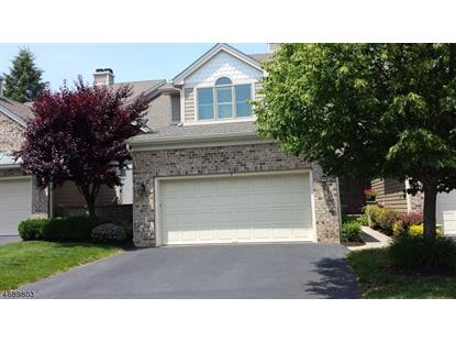 3 Louis Dr , Montville Township, NJ