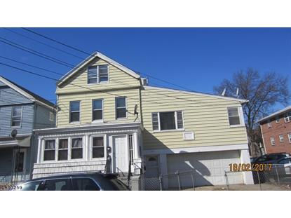 Address not provided Irvington, NJ MLS# 3365886
