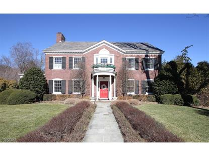 169 Union St  Montclair, NJ MLS# 3365951