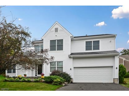 43 Timothy Field Rd  Berkeley Heights, NJ MLS# 3366131