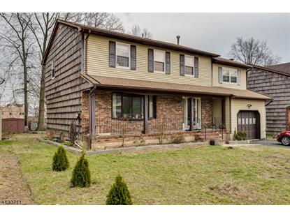 30 Westside Ave  Avenel, NJ MLS# 3366338