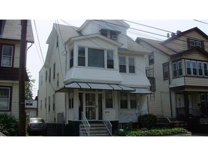 268 Vermont Ave , Irvington, NJ