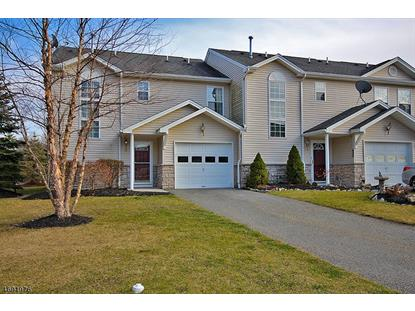 3 Peach Tree Ln , Hardyston, NJ