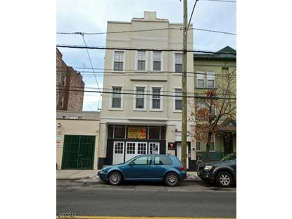 523 Palisade Ave  Jersey City, NJ MLS# 3368018