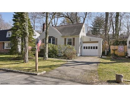 5 Laurel Dr  Wayne, NJ MLS# 3368605
