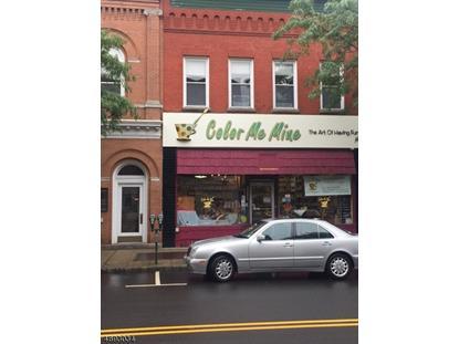 436 Springfield Ave Summit, NJ MLS# 3368663