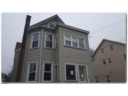 Address not provided Bloomfield, NJ MLS# 3368757