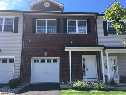 8 Giancarlo Ln  Newton, NJ MLS# 3368856