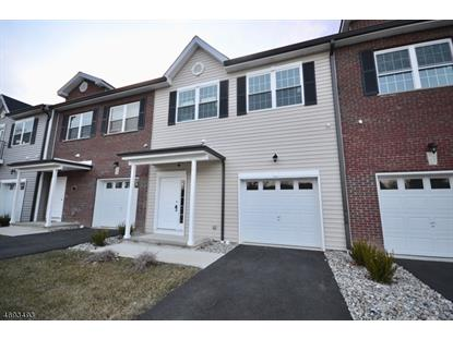 10 Giancarlo Ln  Newton, NJ MLS# 3368857