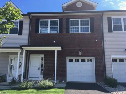 3 Giancarlo Ln  Newton, NJ MLS# 3368876