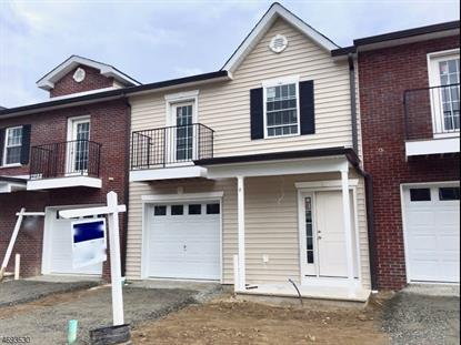 9 Giancarlo Ln  Newton, NJ MLS# 3368880