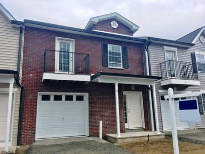 11 Giancarlo Ln  Newton, NJ MLS# 3368881