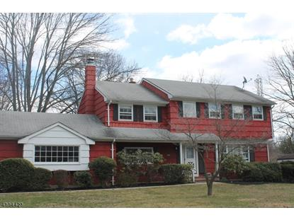 1054 HOOVER DR  North Brunswick, NJ MLS# 3369652