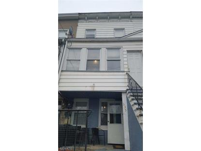 335 Forest St  Kearny, NJ MLS# 3369691