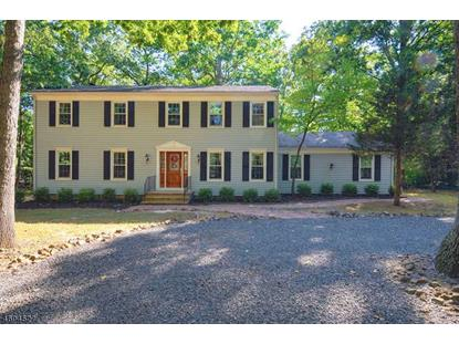 770 Weemac Rd  Martinsville, NJ MLS# 3369734