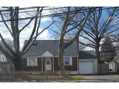 1502 Clinton Ave  South Plainfield, NJ MLS# 3370087