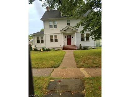 312 W Scott Ave  Rahway, NJ MLS# 3370407