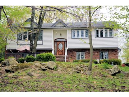 197 Alpine Trl  Sparta, NJ MLS# 3370713