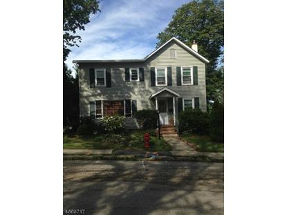 20 Church St , Netcong, NJ