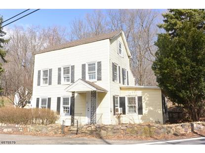 78 OLD MIDDLETOWN RD  Rockaway Twp., NJ MLS# 3370883