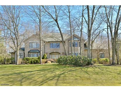 104 Sherwood Rd  Norwood, NJ MLS# 3370987