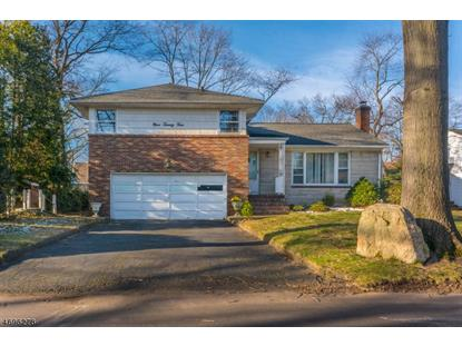 924 Crescent Dr  Rahway, NJ MLS# 3371338