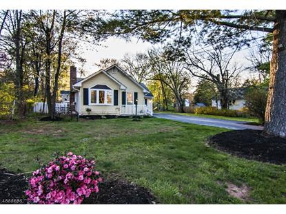 505 Country Club Rd  Bridgewater, NJ MLS# 3371373