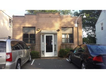 Address not provided Maplewood, NJ MLS# 3371672