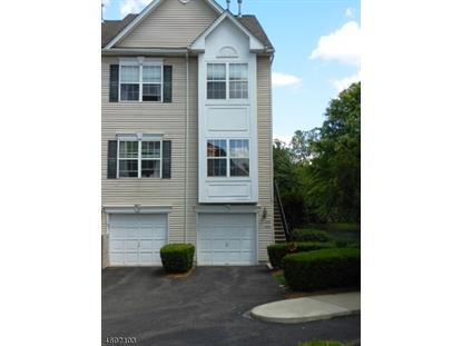 235 Terrace Lake Dr  Butler, NJ MLS# 3372132