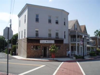 62-64 MAIN ST , Stanhope, NJ