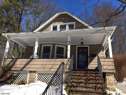 43 Highland Ave , High Bridge, NJ