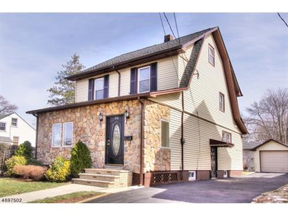 508 E Lincoln Ave , Roselle Park, NJ