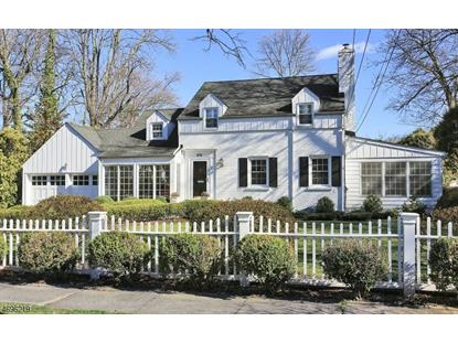 876 STANDISH AVE , Westfield, NJ