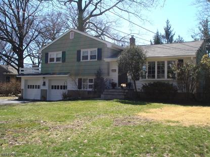 57 Rodger Ct , Wyckoff, NJ