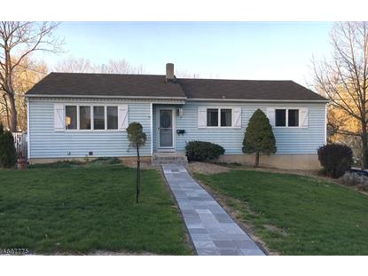 47 Linwood Ave , Hamburg, NJ