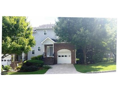 38 Rock Creek Terr  Riverdale, NJ MLS# 3373846