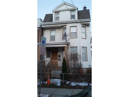115 Oraton St , Newark, NJ