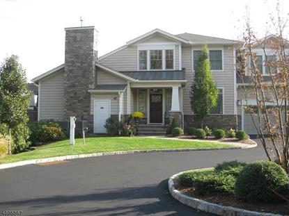 16 Northridge Dr  Florham Park, NJ MLS# 3374157