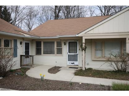75 Carriage Ln , Sparta, NJ
