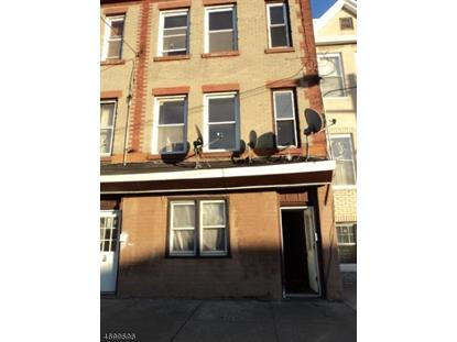 642 Kennedy Blvd  Bayonne, NJ MLS# 3374381