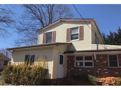 24 Glenwild Ave  Bloomingdale, NJ MLS# 3374499
