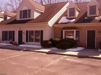 35 Clyde Rd , Franklin Twp, NJ