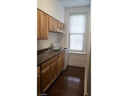 141-143 MAIN ST  Hackettstown, NJ MLS# 3374921