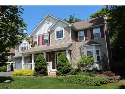 10 Anna Rose Ct  Bloomingdale, NJ MLS# 3375073