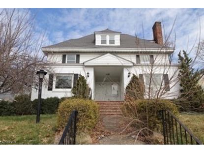 51 Deforest Ave , Summit, NJ