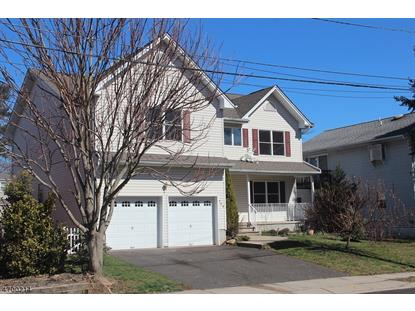 729 Lincoln Ave  Manville, NJ MLS# 3375417