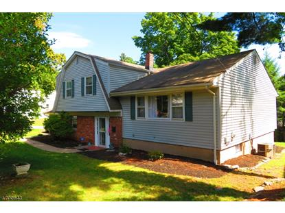 188 Jefferson Ave  Cresskill, NJ MLS# 3375701