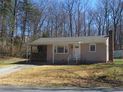 28 Barry Dr N , Vernon Twp., NJ