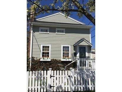 236 Church St  Boonton, NJ MLS# 3376284
